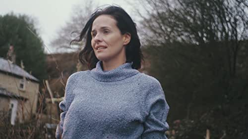 A single mother (Leanne Best) suffers a devastating stroke leaving her teenage daughter (Katie Quinn) and 7-year-old son (Max Vento) to care for her, testing the family's strength to hold things together as their roles are reversed.