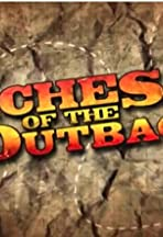 Adventure Al Stars: Riches of the Outback