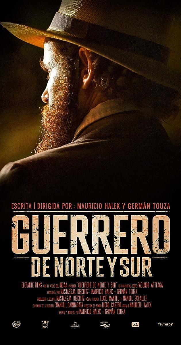 Top Ten Floo Y Wong Artist Guerrero Movie Plot