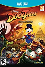 Primary image for DuckTales: Remastered