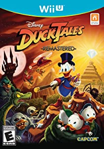 DuckTales: Remastered movie download in mp4