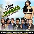 A Trip to Jamaica (2016)