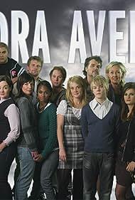 Andra Avenyn (2007)