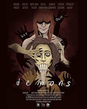 Her Own Demons