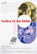 Primary image for Valley of the Dolls