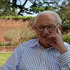 Nicholas Winton in Children Saved from the Nazis: The Story of Sir Nicholas Winton (2016)