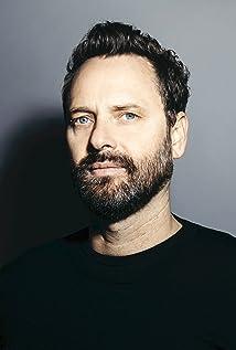 Dustin O'Halloran Picture