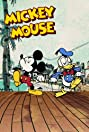 Mickey Mouse (2013) Poster