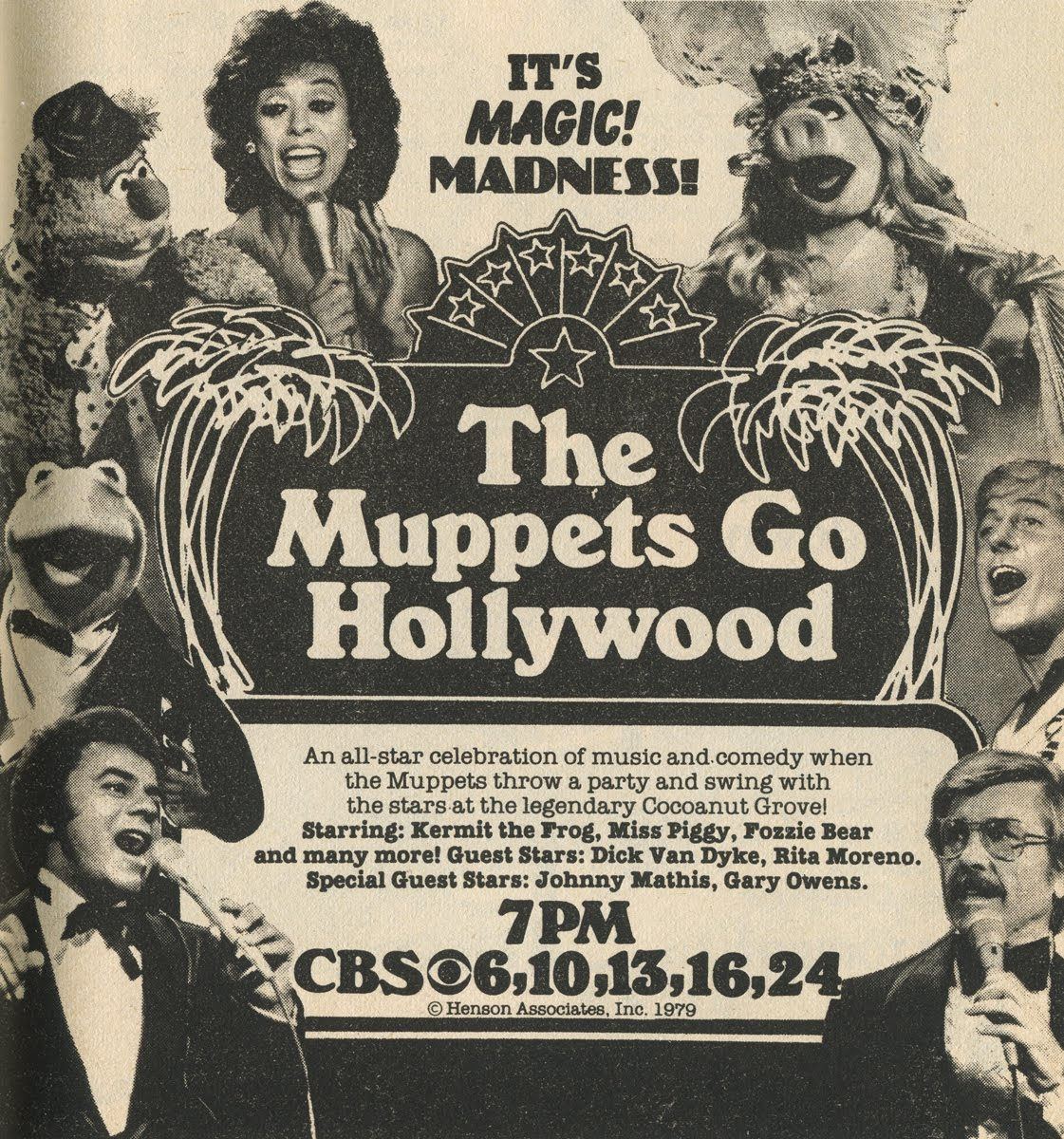 Remarkable, very muppet dick owes me money consider, that