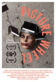 Picture Wheel (2017)