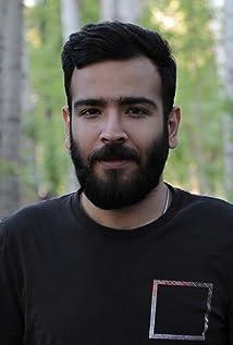 Farhad Katouei Zadeh Picture