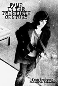 Patricia Hearst in Fame in the Twentieth Century (1993)
