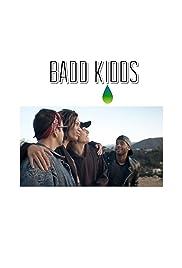 Badd Kidds