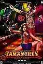 Tamanchey: Pyar Mein Dil Pe Maar De Goli (2014) Poster