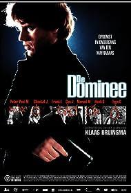 De dominee (2004)