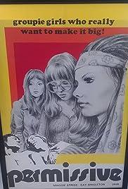 Permissive (1970) 1080p