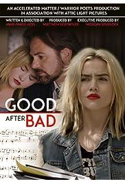 Good After Bad
