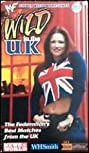 Wild in the UK (2002) Poster