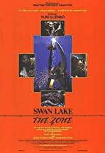 Swan Lake: The Zone
