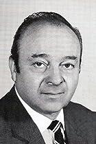 Gustavo Re