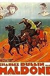 Misdeal (1928)