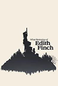 Primary photo for What Remains of Edith Finch
