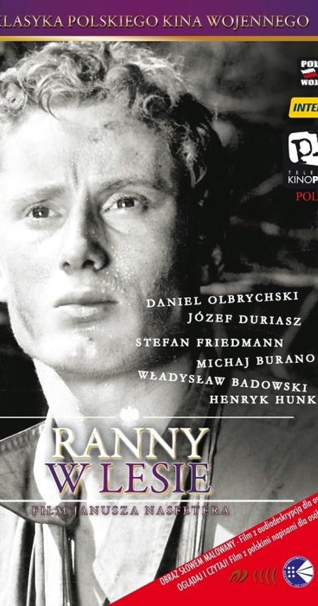 Klasyka polskiego kina online dating