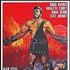 La furia di Ercole (1962)