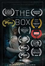 The Box: Out of the Impossible