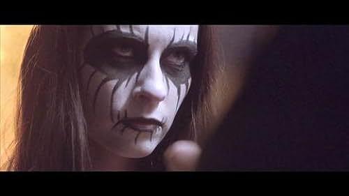 Trailer for Metalhead