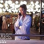 Tang Wei in Chui shao ren (2019)