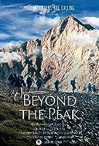 Beyond the Peak