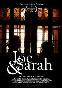 Movies video download Joe \u0026 Sarah [flv]