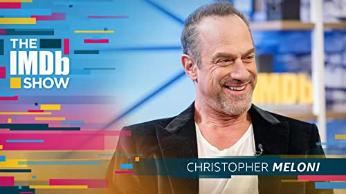 """Christopher Meloni Is a Human Piñata in """"Happy!"""" and Joins """"The Handmaid's Tale"""""""