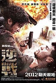 Jik zin (2012)