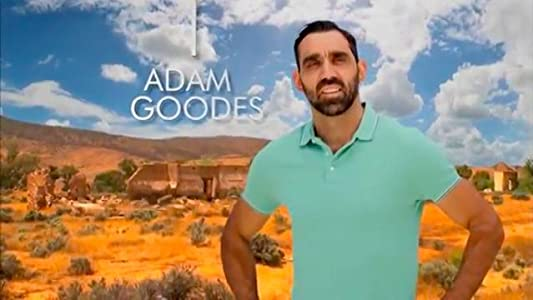 Hollywood movies 3gp download Adam Goodes [360p]