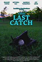 The Last Catch