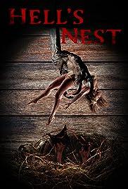 Hell's Nest