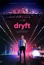 Dryft