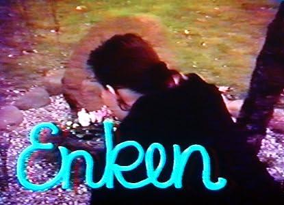 Movie for free download Enken Denmark [720p]