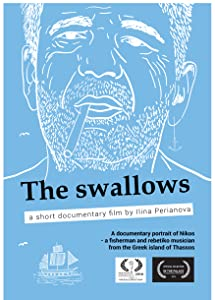 Movies dvdrip free download The Swallows [720