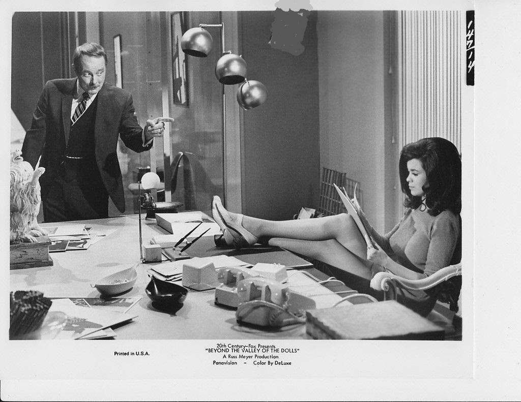 Isa Barzizza (born 1929),Caitlin FitzGerald Porno archive Thelma Parr,Jane Arden (director)