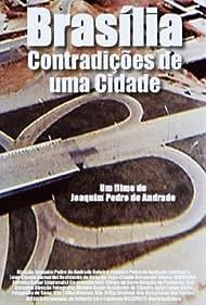 Brasília, Contradições de uma Cidade (1968)