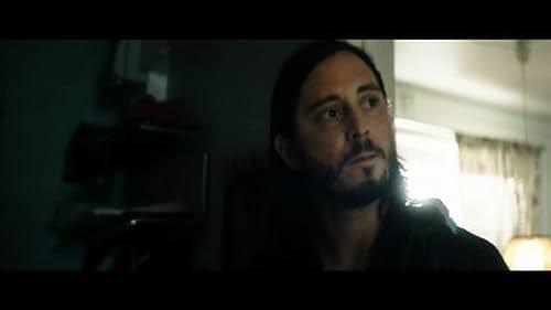 Trailer Easy Money II w/ English subtitles