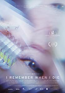 Best sites to download latest movies I Remember When I Die by none [iTunes]