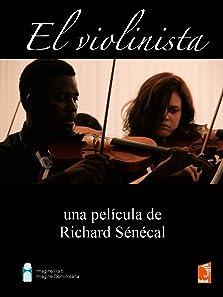 The Violinist (2016)