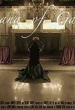 Oriana of Gaula