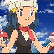 pokemon giratina and the sky warrior trailer
