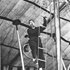 Jerry Lewis in 3 Ring Circus (1954)