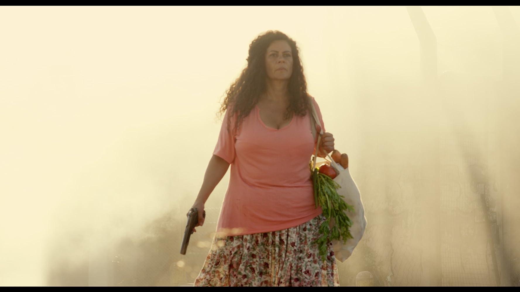 madraza película películas feministas